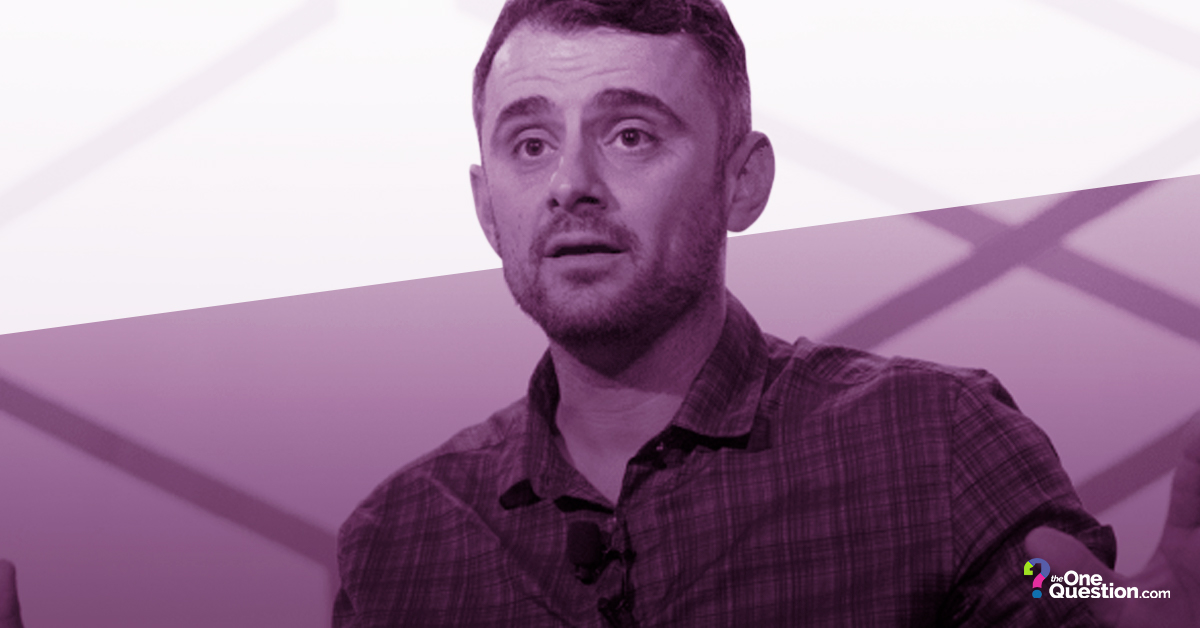 GaryVee's right: businesses need to know how their employees feel