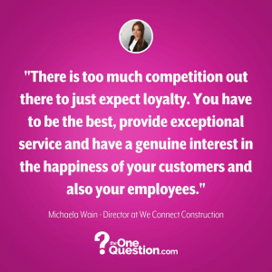michaela-wain-quote